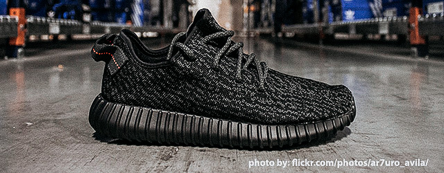 sell your yeezys