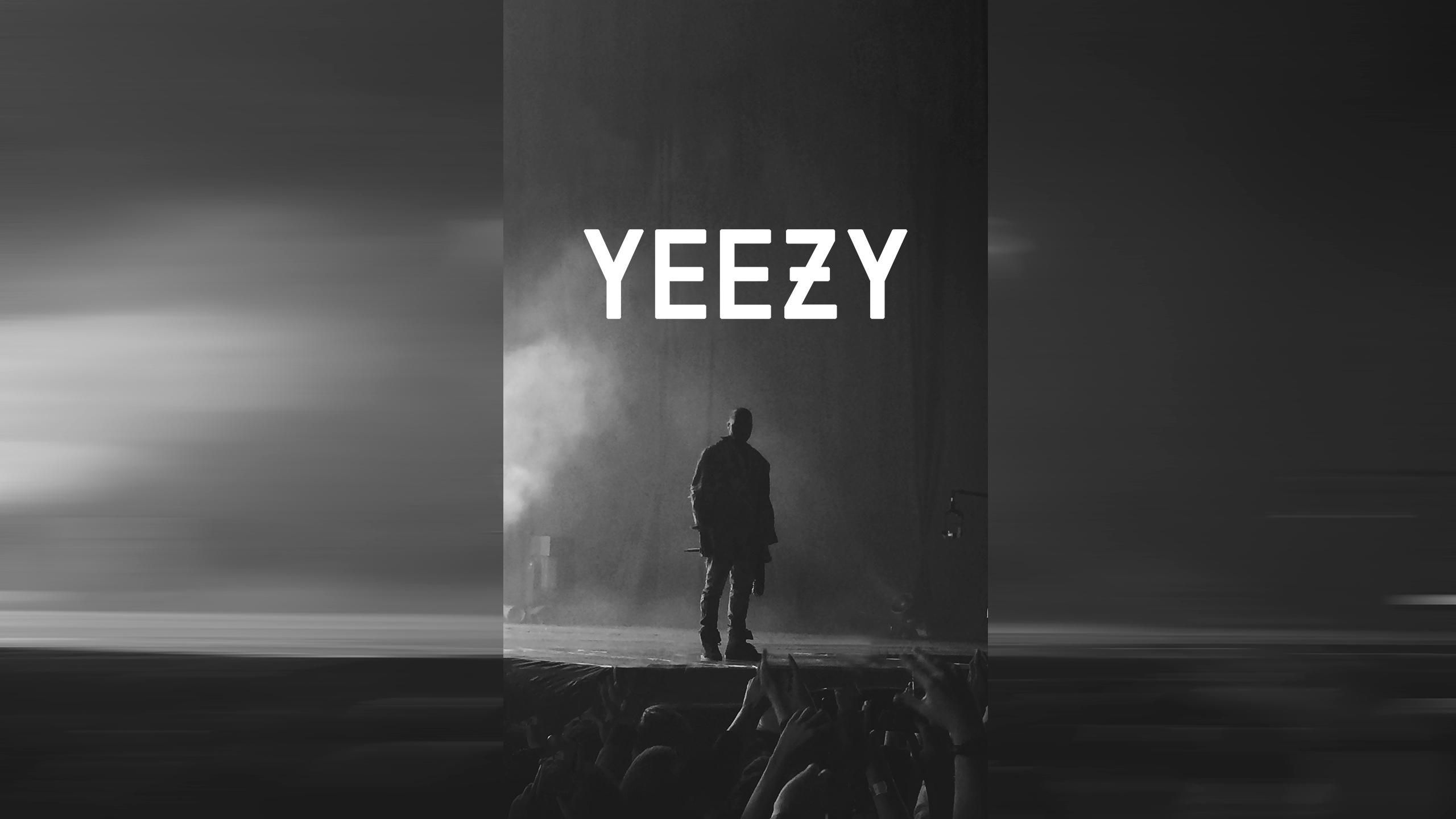 Kanye West Yeezy Wallpaper