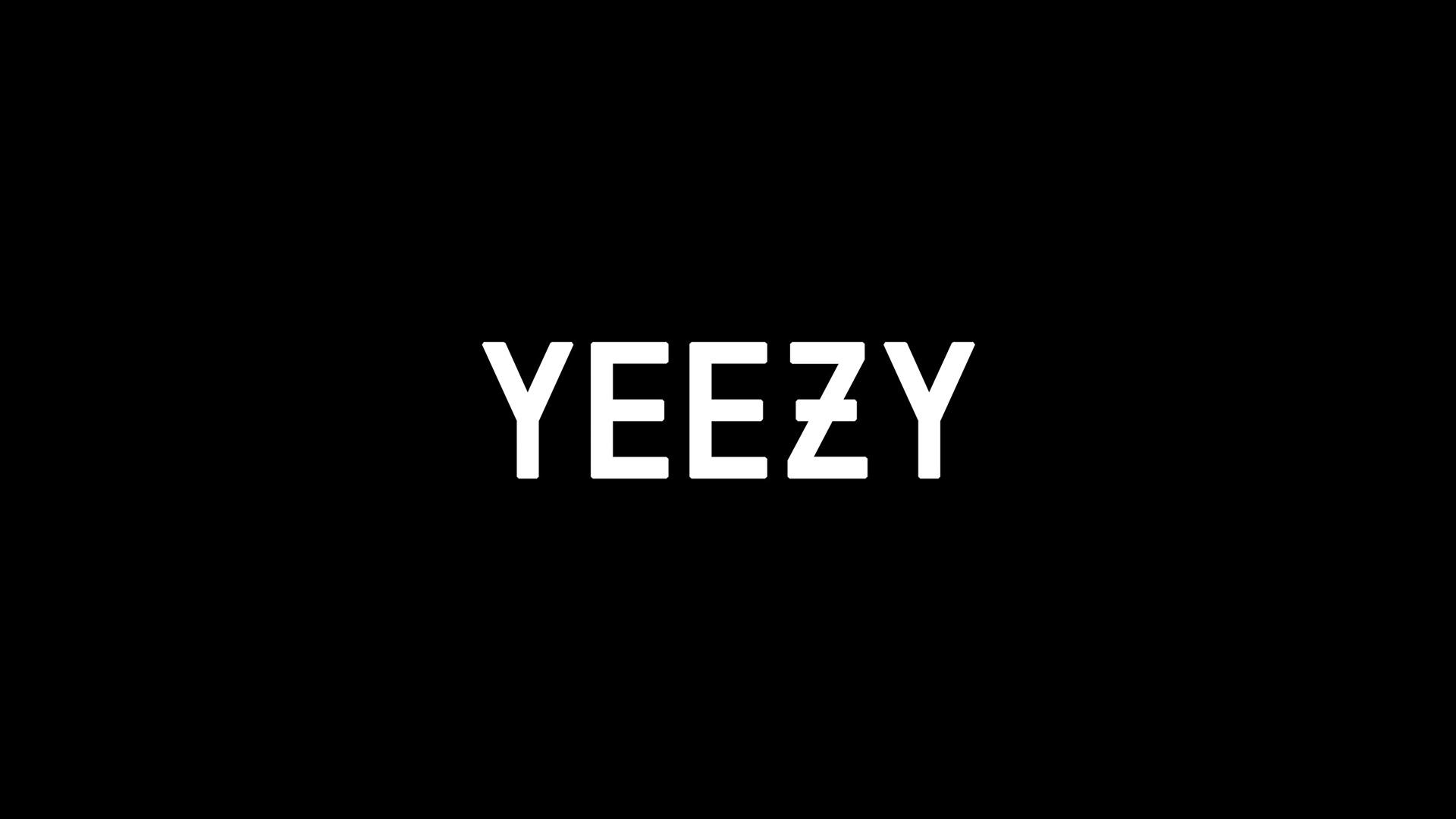 Yeezy Black Wallpaper , LegitYeezy.com